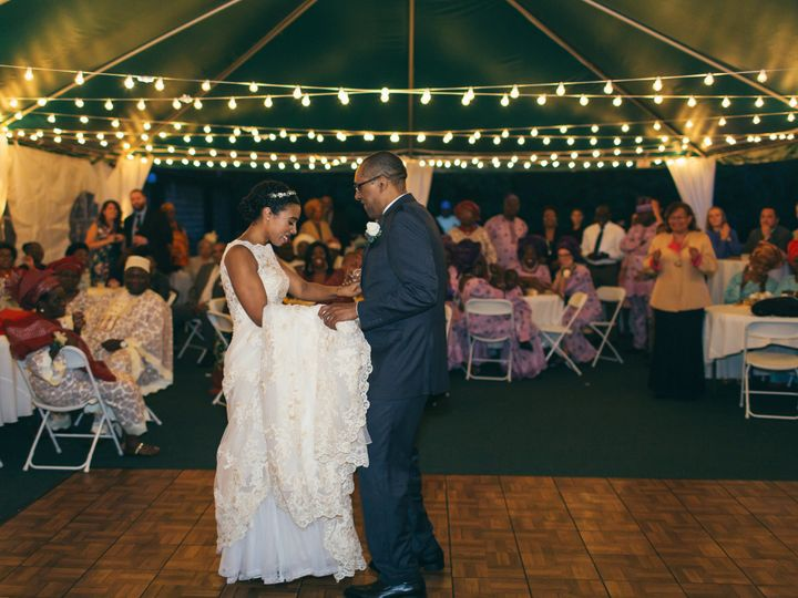 Tmx 1505681258163 Andreweuphajeanne 8 Scarsdale, NY wedding planner
