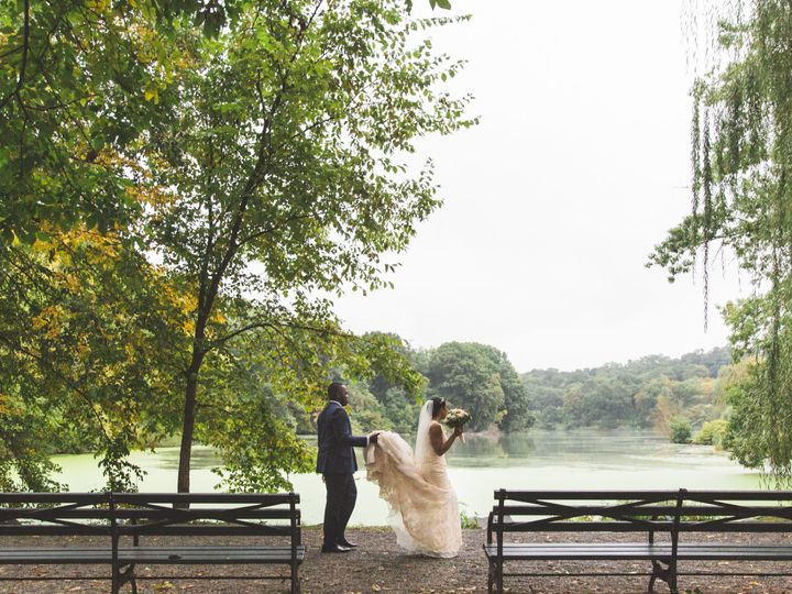 Tmx 1505681288597 Andreweuphajeanne 10 Scarsdale, NY wedding planner