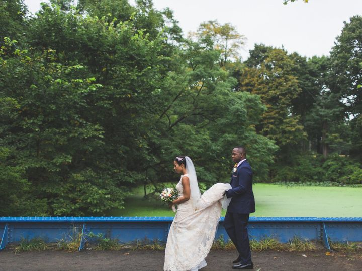Tmx 1505681307218 Andreweuphajeanne 11 Scarsdale, NY wedding planner