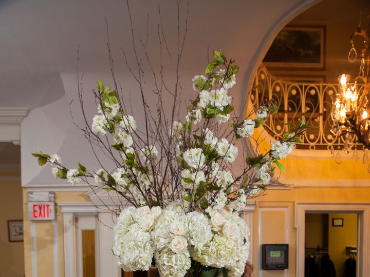 Tmx 1505681440664 Jj6 Scarsdale, NY wedding planner