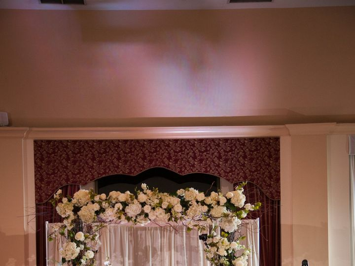 Tmx 1505681458996 Jj5 Scarsdale, NY wedding planner