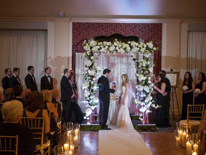 Tmx 1505681477517 Jj4 Scarsdale, NY wedding planner