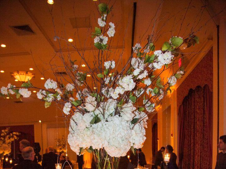 Tmx 1505681502199 Jj3 Scarsdale, NY wedding planner
