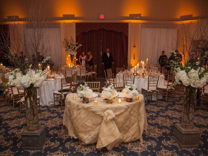 Tmx 1505681524518 Jj2 Scarsdale, NY wedding planner