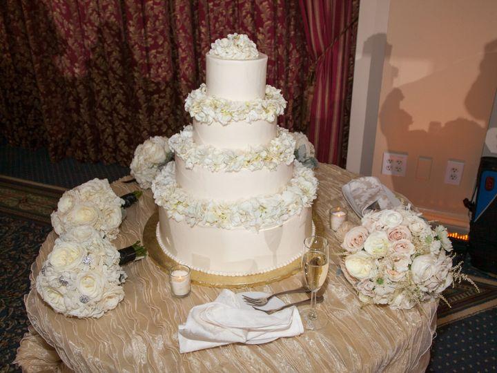 Tmx 1505681545087 Jj1 Scarsdale, NY wedding planner