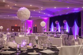 Elegante Events