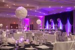 Elegante Events image