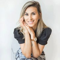 Monica Everson