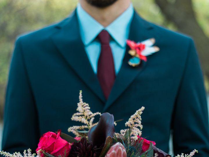 Tmx  Dsc1834 12 51 1879685 158619720876613 New Richmond, WI wedding florist