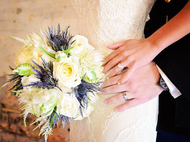 Tmx Dsc 0576 Copy 51 1879685 158619729633908 New Richmond, WI wedding florist