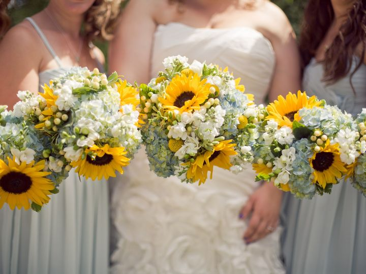 Tmx Miller 101 51 1879685 158619712170955 New Richmond, WI wedding florist