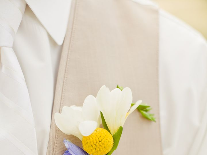 Tmx Miller 150 51 1879685 158619714277381 New Richmond, WI wedding florist