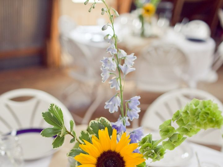 Tmx Miller 366 51 1879685 158619712942231 New Richmond, WI wedding florist