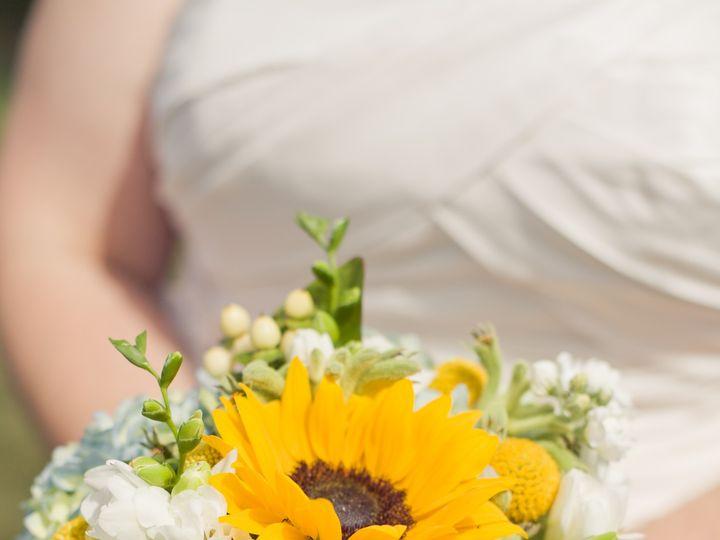 Tmx Miller 87 51 1879685 158619711522877 New Richmond, WI wedding florist