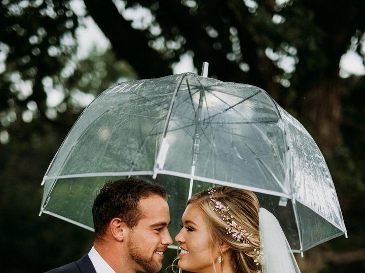Tmx Narrowleaf Love And Adventure Photography 7259 51 1879685 158619680678026 New Richmond, WI wedding florist