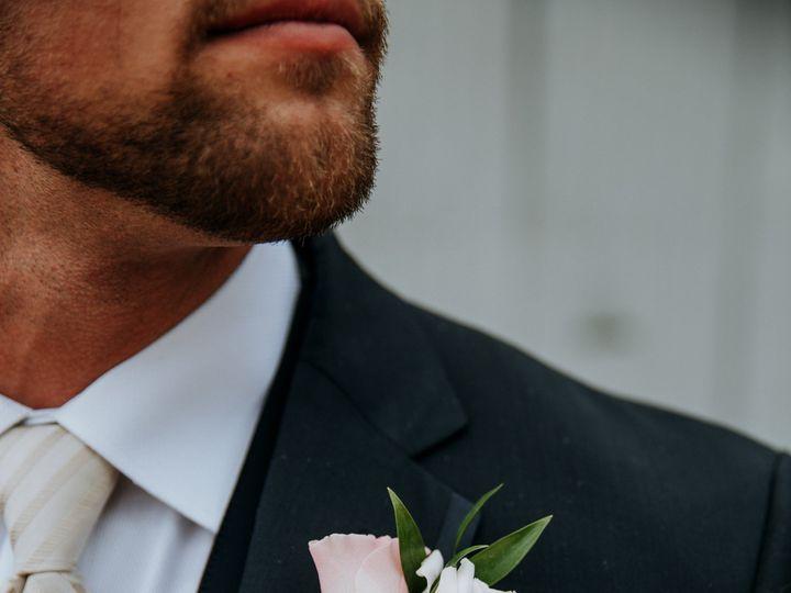 Tmx Narrowleaf Love And Adventure Photography 7622 51 1879685 158619693311272 New Richmond, WI wedding florist