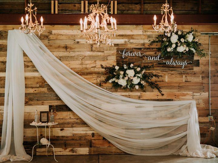 Tmx Narrowleaf Love And Adventure Photography 7639 51 1879685 158619685637806 New Richmond, WI wedding florist