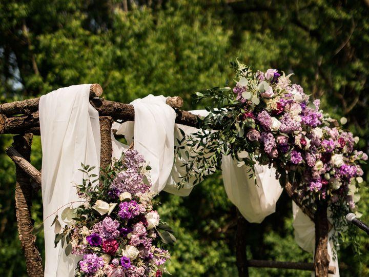 Tmx Wedding Photographer Color 1691 51 1879685 158619700682570 New Richmond, WI wedding florist