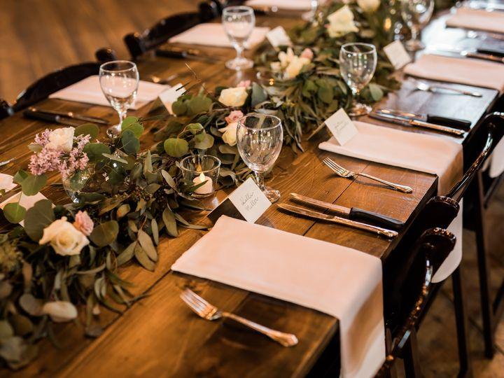 Tmx Wedding Photographer Color 3171 51 1879685 158619701825563 New Richmond, WI wedding florist