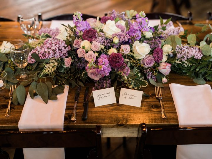 Tmx Wedding Photographer Color 3191 51 1879685 158619702742421 New Richmond, WI wedding florist