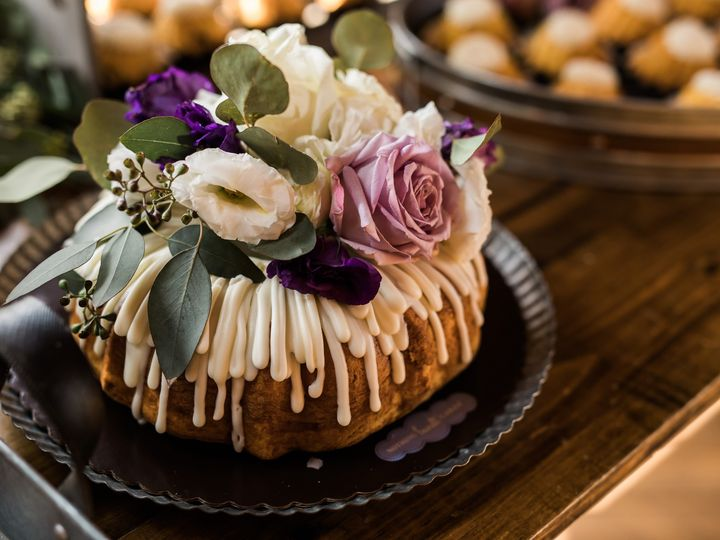 Tmx Wedding Photographer Color 3371 51 1879685 158619707184735 New Richmond, WI wedding florist