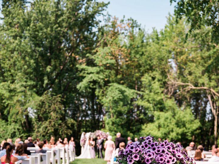 Tmx Wedding Photographer Color 6361 51 1879685 158619708960848 New Richmond, WI wedding florist