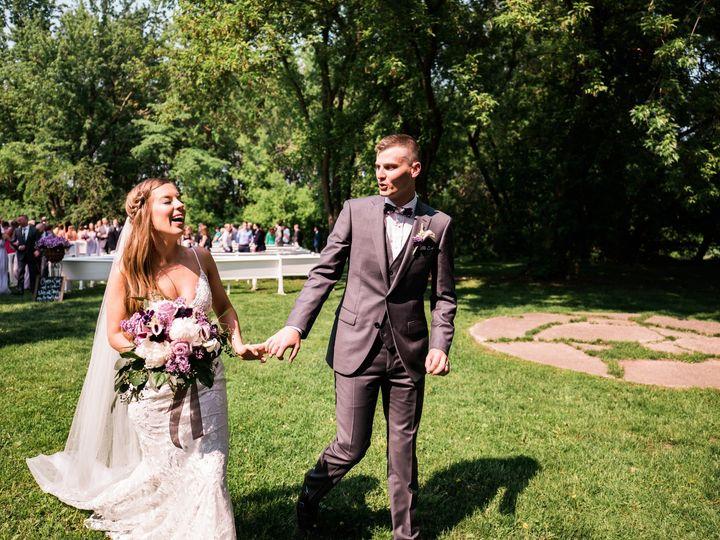 Tmx Wedding Photographer Color 6691 51 1879685 158619709493879 New Richmond, WI wedding florist