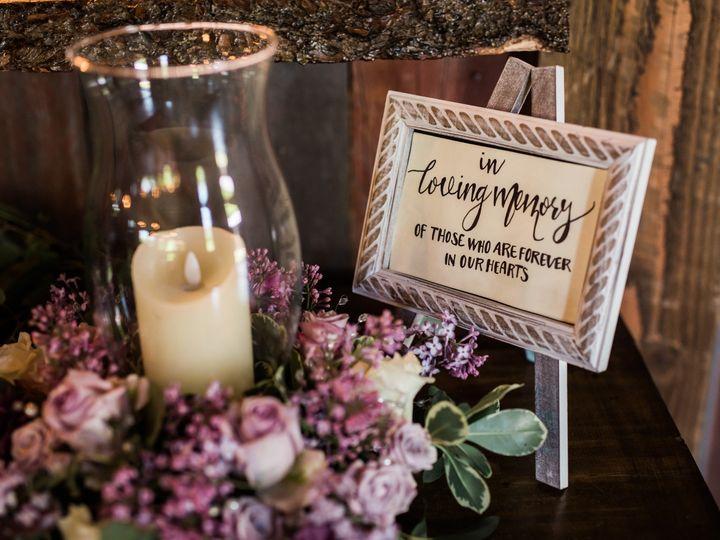 Tmx Wedding Photographer Color 841 51 1879685 158619697115904 New Richmond, WI wedding florist
