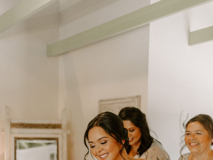 Tmx Brianna Broyles Photography 11 51 1300785 158534506316070 Hawthorne, CA wedding beauty