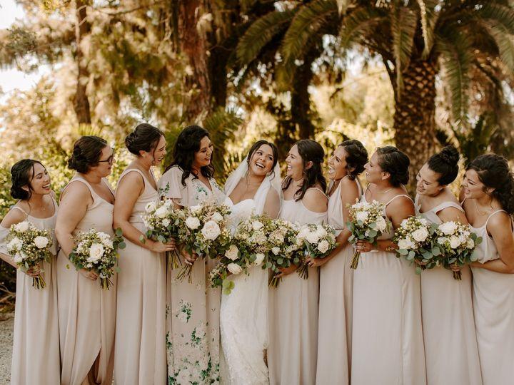 Tmx Brianna Broyles Photography 2 1 51 1300785 158534506357065 Hawthorne, CA wedding beauty