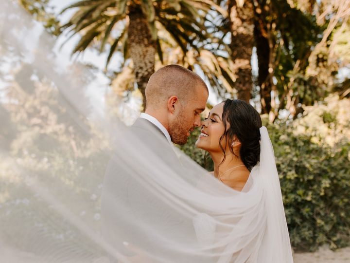 Tmx Brianna Broyles Photography 2 6 51 1300785 158534506242424 Hawthorne, CA wedding beauty