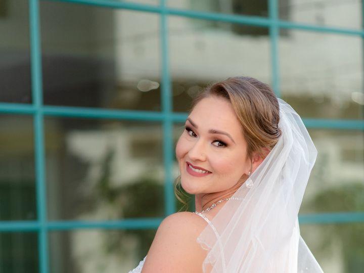 Tmx Cwpphotography Jakosalemwedding Bridalportraits 14 51 1300785 158534512973490 Hawthorne, CA wedding beauty