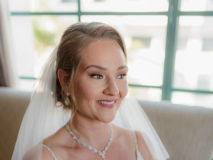 Tmx Cwpphotography Jakosalemwedding Bridesmaids 25 51 1300785 158534512993809 Hawthorne, CA wedding beauty