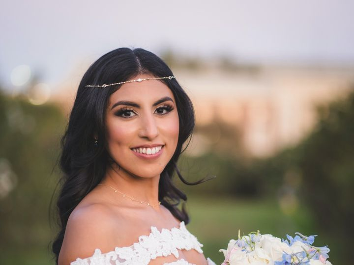 Tmx F Dsc07431 51 1300785 158534491571726 Hawthorne, CA wedding beauty