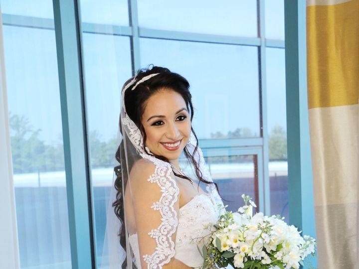 Tmx Img 1576 51 1300785 158534485956158 Hawthorne, CA wedding beauty