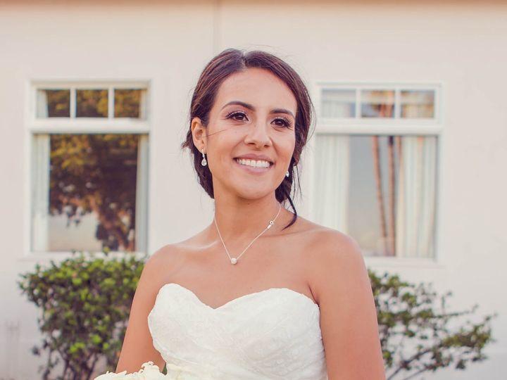 Tmx Img 7628 51 1300785 158534485868565 Hawthorne, CA wedding beauty