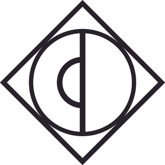 9feb3c6efe43f746 CD logo2 LARGER2
