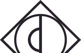 christopher duquet fine jewelry design