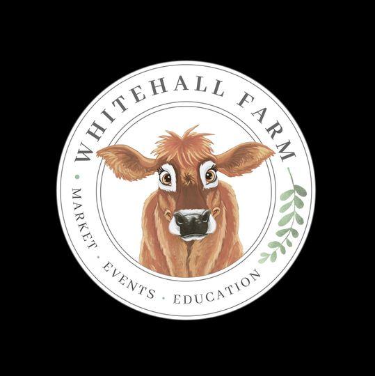 whitehall farm logo 1 51 1130785 160218830258309