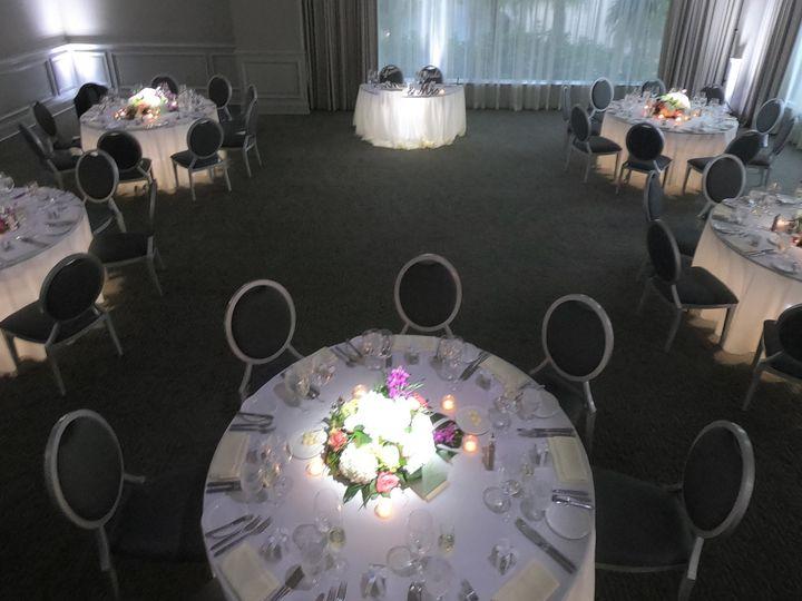 Tmx Gopr0703 51 940785 1558372306 Marco Island, FL wedding dj