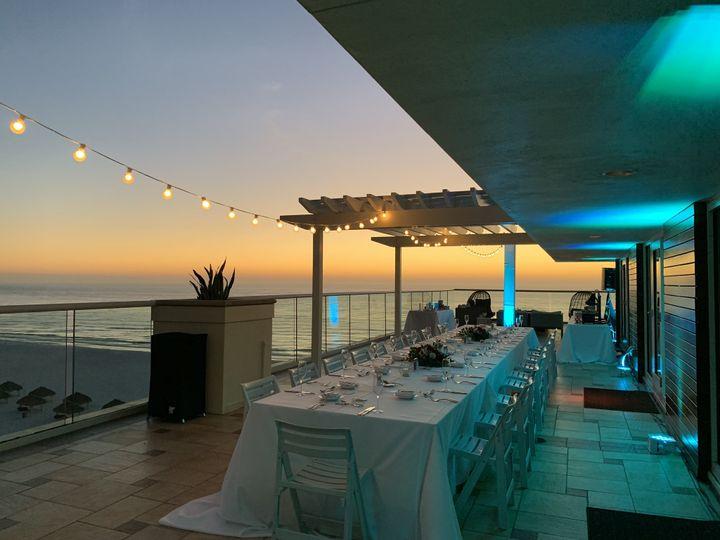 Tmx Img 0409 51 940785 Marco Island, FL wedding dj