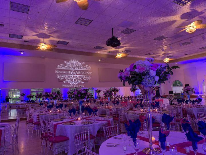 Tmx Img 0444 51 940785 Marco Island, FL wedding dj