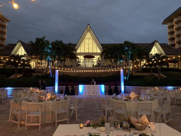 Tmx Img 0729 51 940785 Marco Island, FL wedding dj
