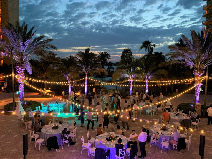Tmx Img 2265 51 940785 1558372312 Marco Island, FL wedding dj