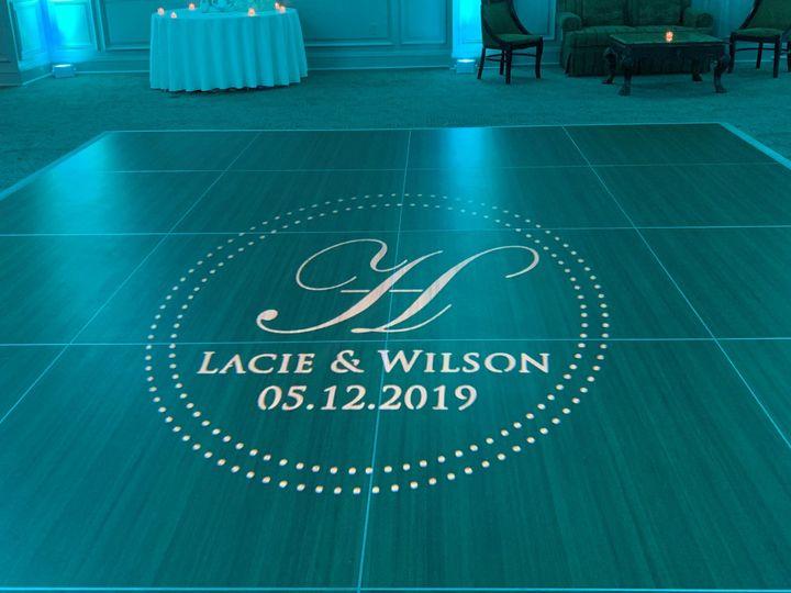 Tmx Img 2380 51 940785 1558372311 Marco Island, FL wedding dj