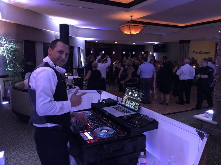 Tmx Img 3960 51 940785 1558374147 Marco Island, FL wedding dj