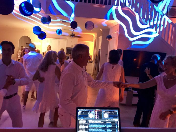 Tmx Img 5305 51 940785 Marco Island, FL wedding dj