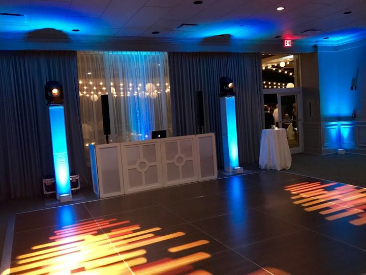 Tmx Img 5415 1024x767 51 940785 1558373726 Marco Island, FL wedding dj