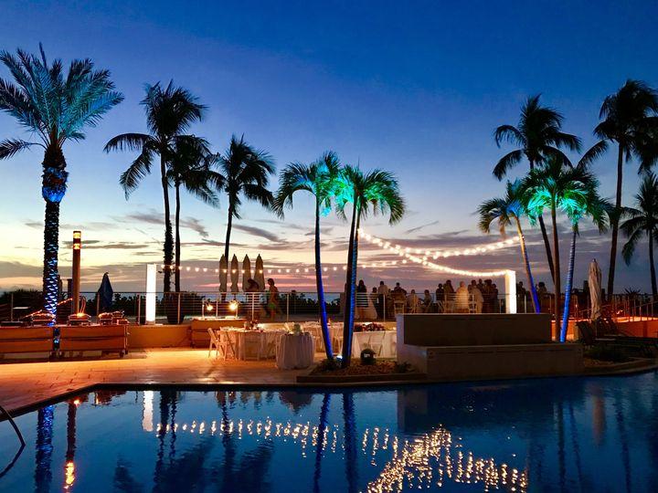 Tmx Img 5507 51 940785 Marco Island, FL wedding dj