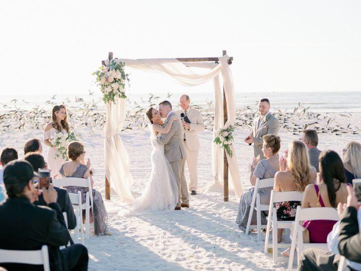 Tmx Our Wedding 105899 51 940785 Marco Island, FL wedding dj